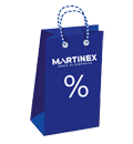 Акция от MARTINEX Group